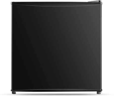 Best Mini Fridge (Refrigerator) Black Friday Deals in 2020 2