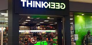 thinkgeek black friday sale