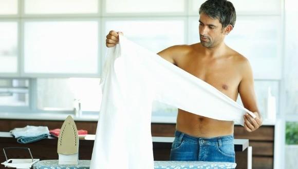 slim waist after age 50