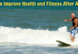 How To Improve Health And Fitness After Age 50 %e2%80%a2 Evidence Based Fitness