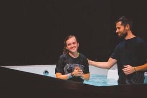 Devin's Baptism-13