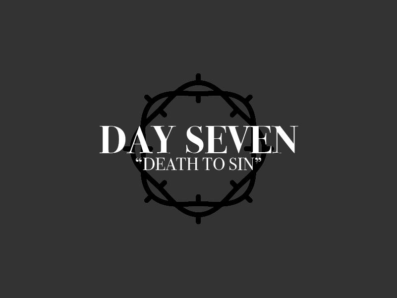 Day Seven Thumbnail