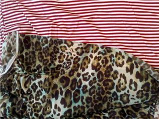 2013-us-fabrics-5