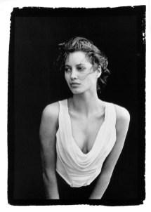Vivienne Westwood S/S 88
