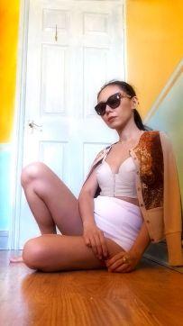 Dolce & Gabbana Wannabe Python Cardi