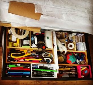 setup_pattern-cutting-drawer