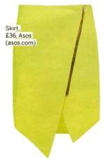 0-inspiration-skirt-3