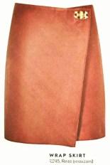 0-inspiration-skirt-4