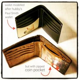 Bag-Wallet-3