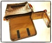 3-Bag-Wallet-3s