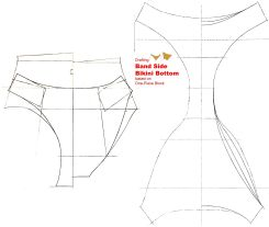Bikini Bottom Block