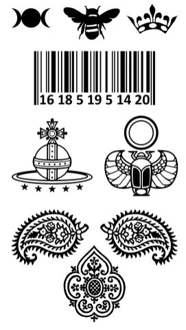 mask-design_stamps_options