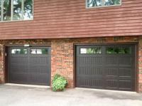 Thermacore Premium Insulated Series 190-490 garage doors ...