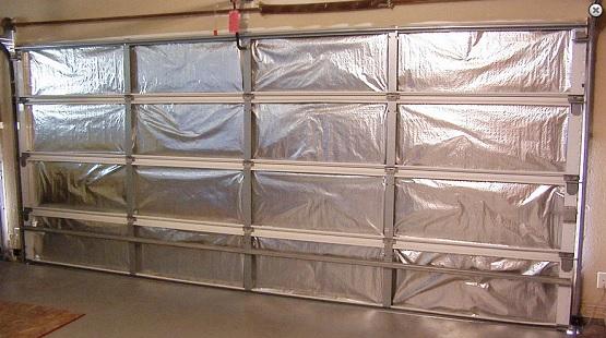 Quick Tips Winter Ready Garage Door Overhead Door