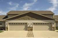 Services  Overhead Door Company of Lubbock