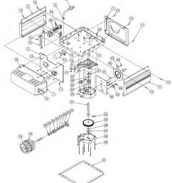 overhead door wiring diagram gm 3 1 wiring libraryindustrial overhead door control wiring search parts for [ 1087 x 1236 Pixel ]
