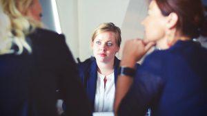 5 Ways New College Grads Can Best Utilize LinkedIn Effectively