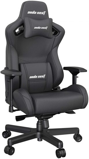Anda Seat Kaiser 2 Gaming Chairs