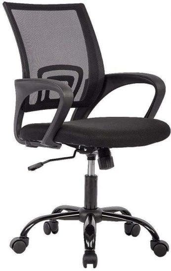 BestOffice petite office chair