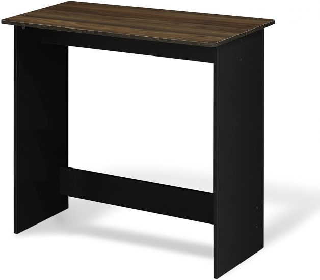 FURINNO Simplistic Study Table