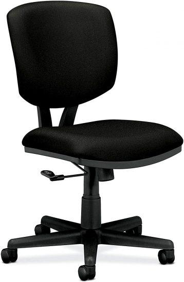 HON Volt Task Chair