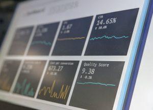 seo competitors analysis