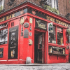 Featured image of 15 best pubs in Dublin for live music