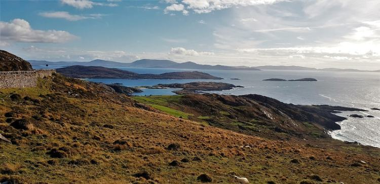 Picture of The Ring of Kerry