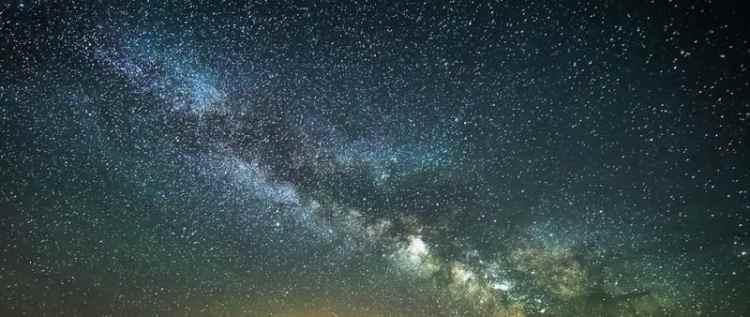 Picture of Stargaze