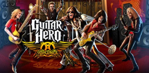 header_235_guitar_hero_aerosmith