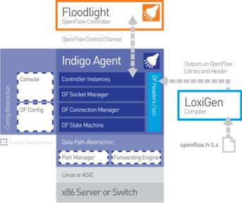 project_indigo_infographic
