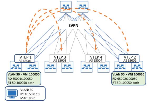 10-vxlan-mac3
