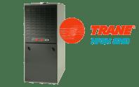 Trane Xe90 Wiring Diagram, Trane, Free Engine Image For ...