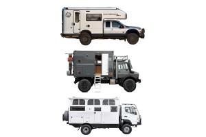 02h_Overlander_Super_Trucks