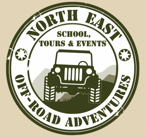 North East Off-Road Adventures