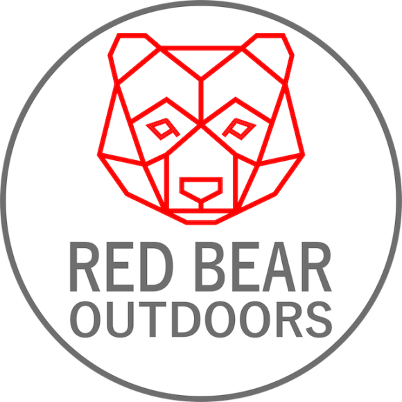 Red Bear Outdoors