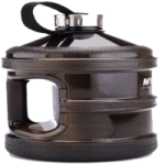 Gallon hydrator