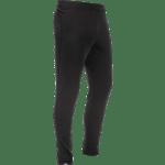 Warm pants