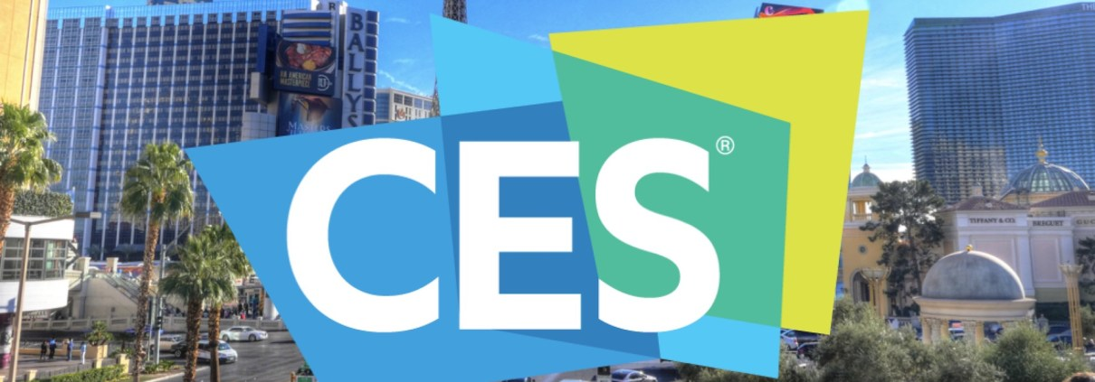 overlay.live-ces2018