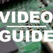 overlay.live-video-guide-rog_ext