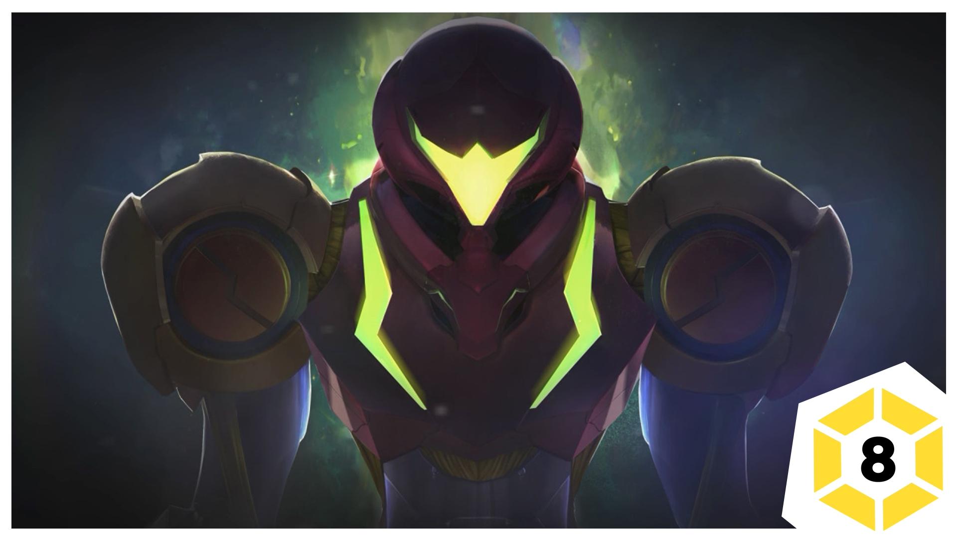 Metroid-Dread-Review-Thumbnail