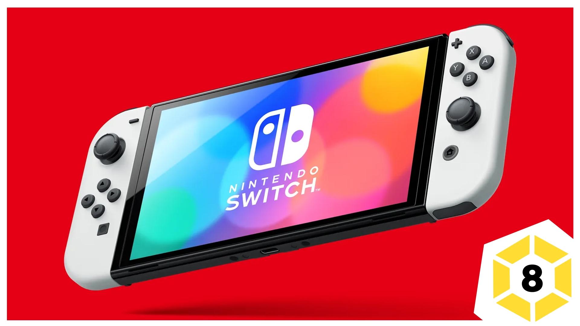Nintendo-Switch-OLED-Review-Hero