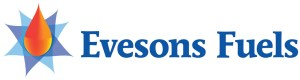 Evesons Fuels: For all your oil and heating fuel supplies.