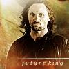 futurekinglj