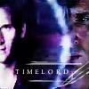 timelordlj