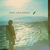 sunsnowlj