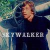 skywalkerrotjlj