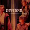dividedlj