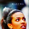 martha3lj