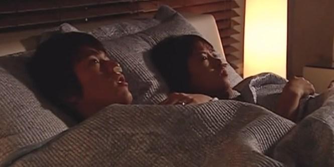 סם סון המתוקה, פרק 16, MBC